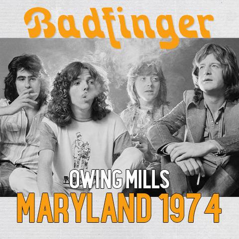 Badfinger-OwingMills1974