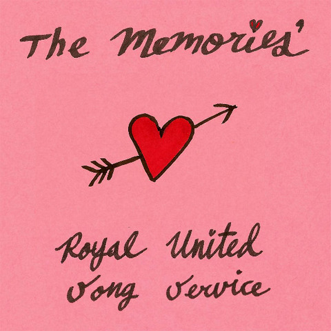The Memories Royal United Song Service