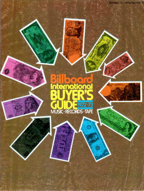 Billboard 1972-10-07 Buyer's-Guide