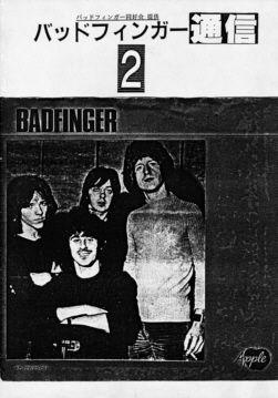 Badfinger Post 02