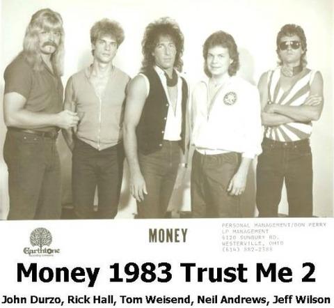 Money 1983 5