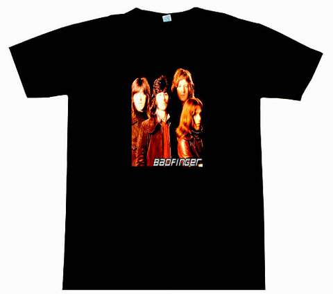 T-shirt o_z