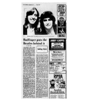 Press and Sun-Bulletin May 20, 1979
