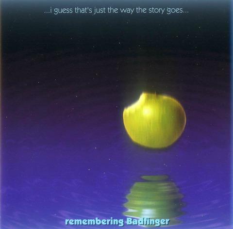 Remembering Badfinger (2002)