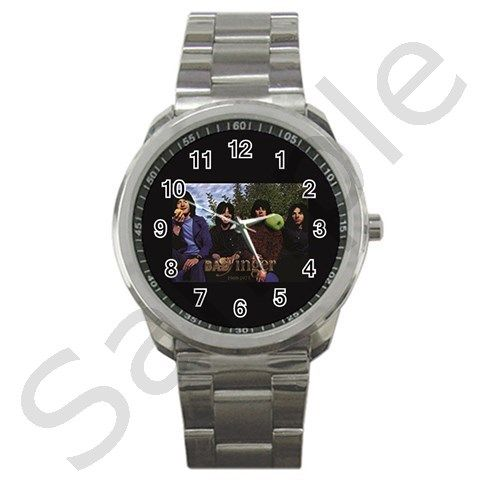 Badfinger Sport Metal Watch No 1