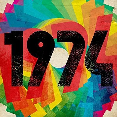 I Miss You 1974