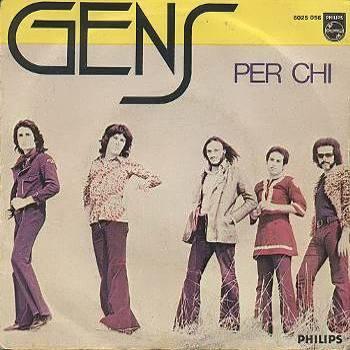 Gens 1972