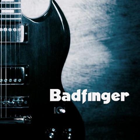 BJM 20091006 Suite 102 Badfinger