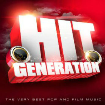 Party Time Generation - Hit Generation