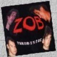 ZOB - Parodisiac (1996)