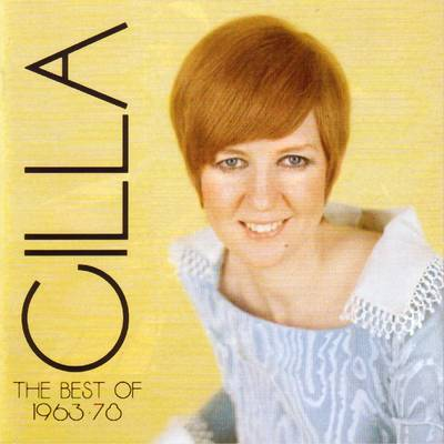 Cilla Black - The Best of 1963-1978 (2003)