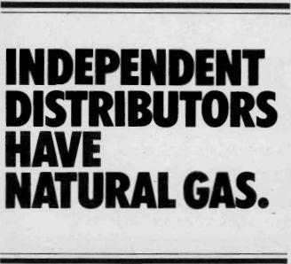 Billboard (1976-04-10) d