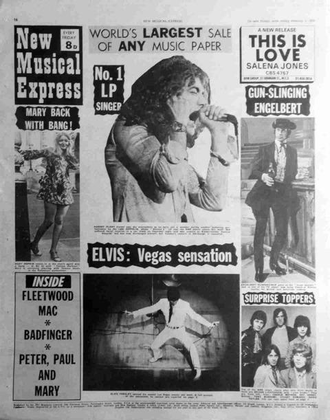 NME #1204 (Feb 7, 1970) b