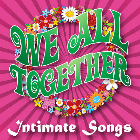 We All Together Vol 2 Intimate Songs