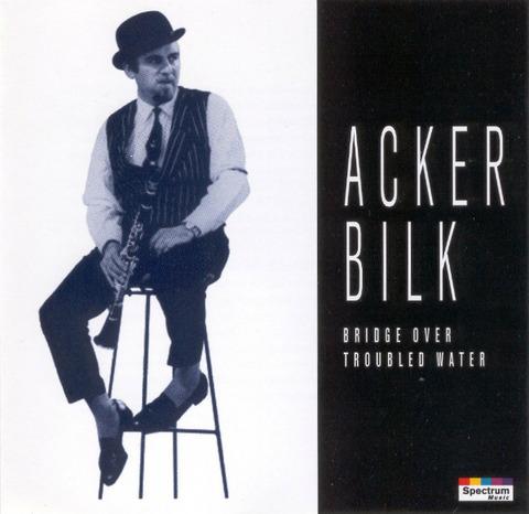 Acker Bilk - 5507322