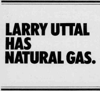 Billboard (1976-04-10) c