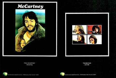 Billboard 1970-09-12 Buyer's-Guide p1920