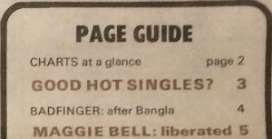 NME 19720205 page guide