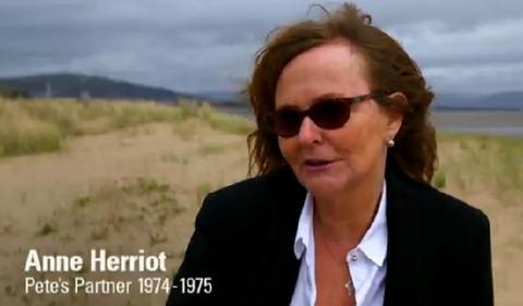 new_Anne Herriot BBC