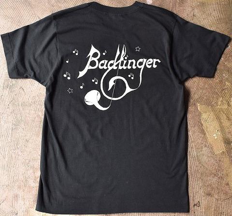 Badfinger T-shirt b
