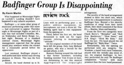 St Louis Post-Dispatch (Jan 30, 1982)