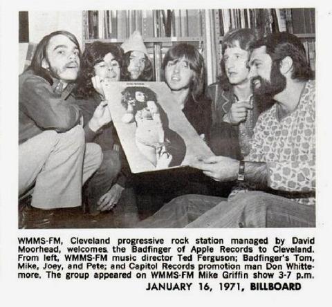 19710116 Billboard 34