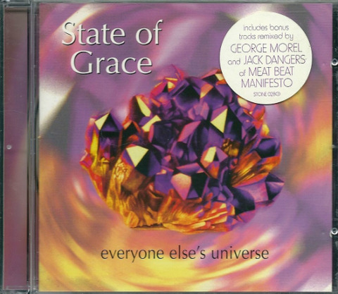 State of Grace +2