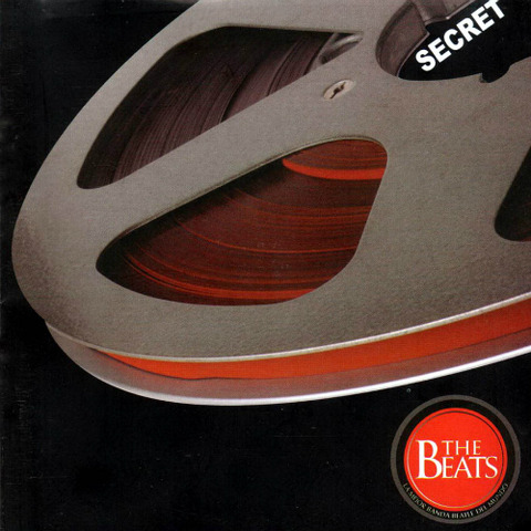The Beats - Secret