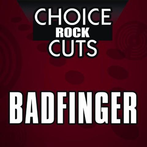 bjm 20050819 San Juan Music Group Choice Rock Cuts