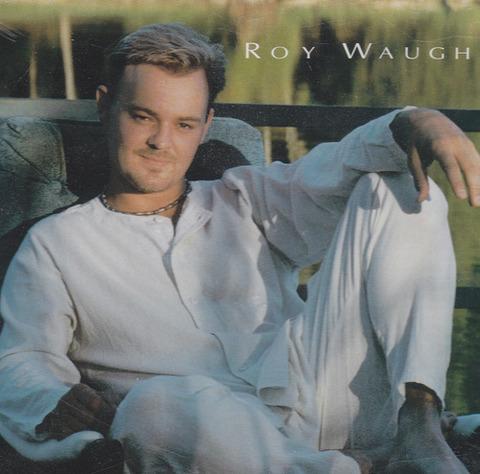 Roy Waugh - Roy Waugh (2000)