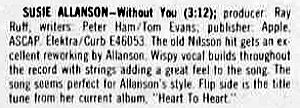 Billboard (1979-07-28)