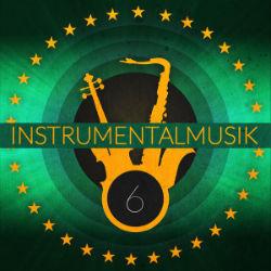 The Sunshine Orchestra Instrumentalmusik (Volume 3) inst