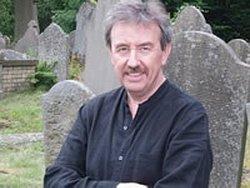 Geoff Brookes