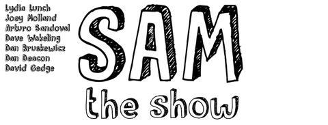 SAM the Show