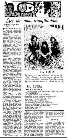 O Globo (November 7, 1970)p4
