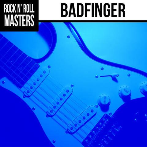 BJM 20140624 Unequal Halves Rock n' Roll Masters