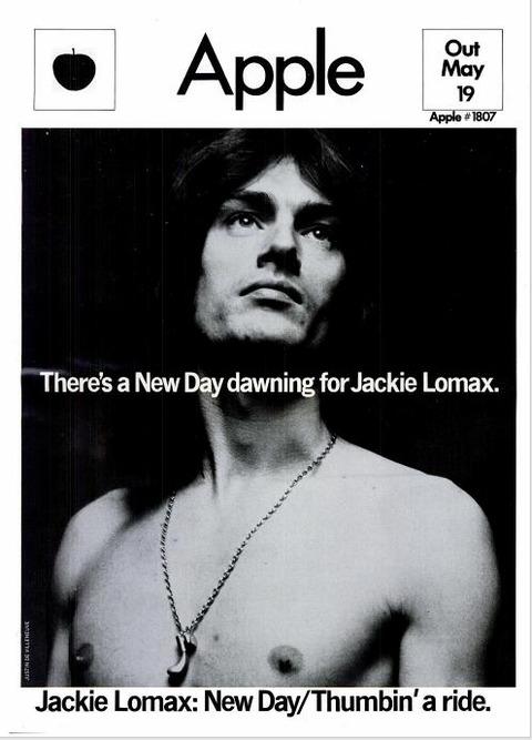 19690524 Billboard 17