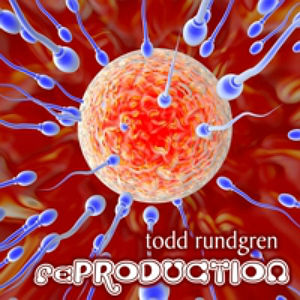 Todd Rundgren - [re]Production 0