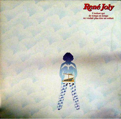 René Joly - 53054