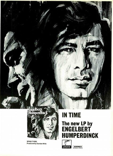 Billboard 19720812