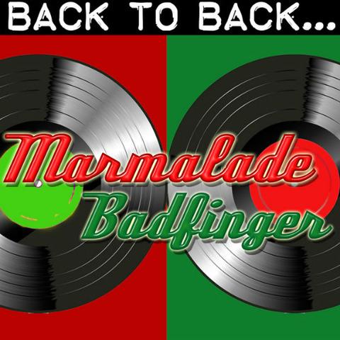 BJM 20110314 Vanilla OMP Back To Back