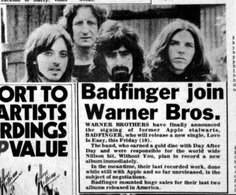Record-Mirror-1973-10-20 badfinger