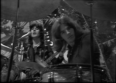 BBC Totally British 70s Rock 'n' Roll 1b