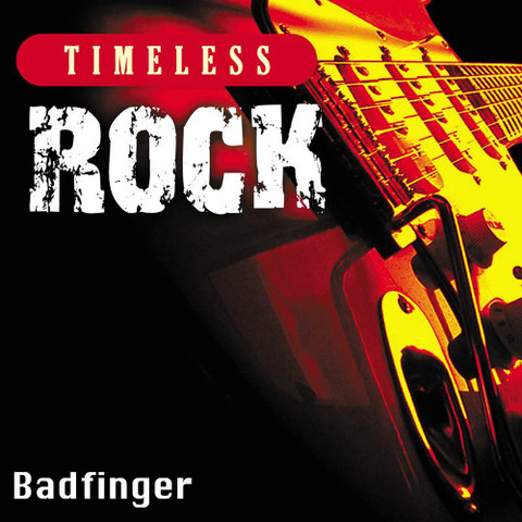 BJM 20110201 TMC Timeless Rock