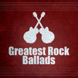 The Sunshine Orchestra Greatest Rock Ballads