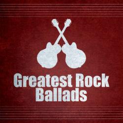The Sunshine Orchestra Greatest Rock Ballads