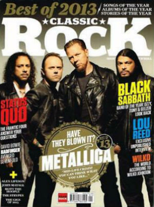 Classic Rock #192 (January 2014) c4