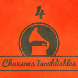 The Sunshine Orchestra Chansons Inoubliables (Volume 4)