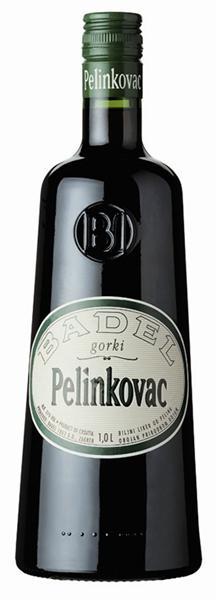 Badel-Pelinkovac-gorki-
