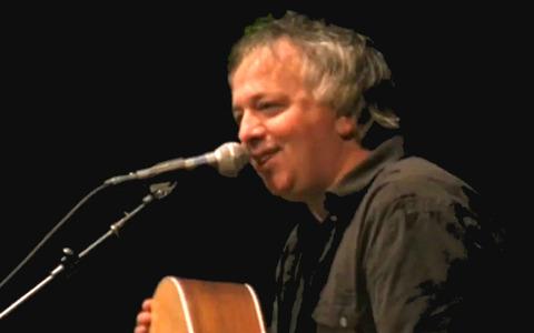 Gene Ween 2010